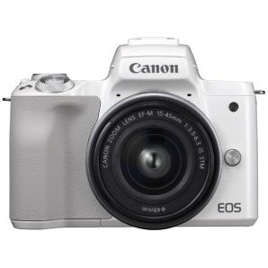 メモリーカード同時購入_ミラーレスカメラ