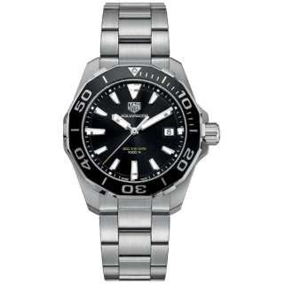new arrival 5d2a0 320e3 タグホイヤー メンズ腕時計 通販 | ビックカメラ.com