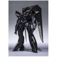ROBOT魂 [SIDE LABOR] 機動警察パトレイバー グリフォン 【発売日以降のお届け】