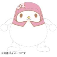 DARUMA CLUB MY MELODY A 【発売日以降のお届け】