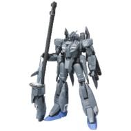 METAL ROBOT魂(Ka signature) [SIDE MS] ガンダム・センチネル ゼータプラス C1 【発売日以降のお届け】
