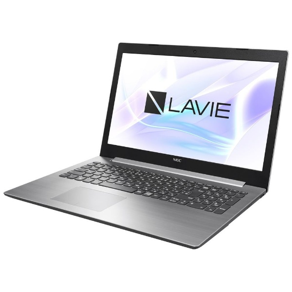 LAVIE Note Standard NS10E/J2S PC-NS10EJ2S