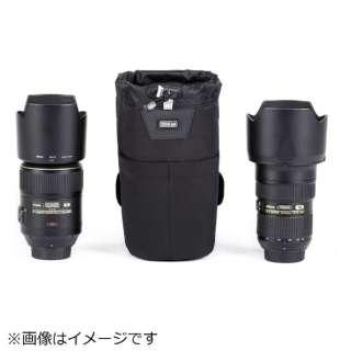 レンズチェンジャー35 V3.0 ブラック/グレー