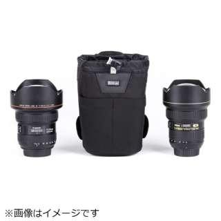 レンズチェンジャー50 V3.0 ブラック/グレー