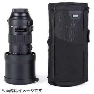 レンズチェンジャー150 V3.0 ブラック/グレー