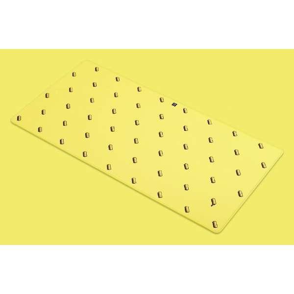 MNX-04-27002-G ゲーミングマウスパッド French Fries