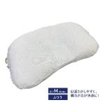 ジムナストEX Middle(使用時の高さ:約3-4cm)
