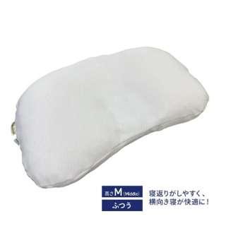 ジムナストEX Middle(使用時の高さ:約3-4cm)【日本製】