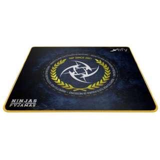 XTP1-NIP ITALIAN LARGE  701010 ゲーミングマウスパッド