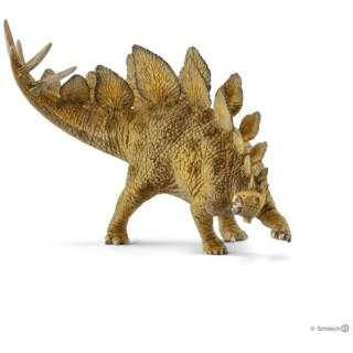 シュライヒ 14568 ステゴサウルス