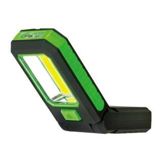 DOP-W02C-G 卓上スタンドライト [白色 /LED]