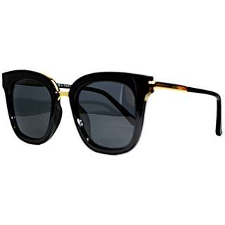 ルネアルファ 58109-1(ブラック/ブラック)