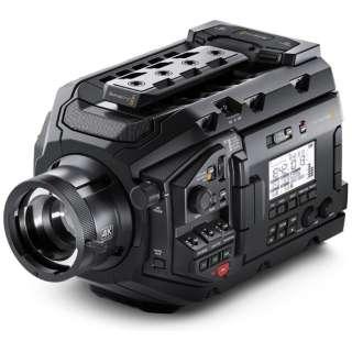 ビデオカメラ URSA Broadcast [4K対応]