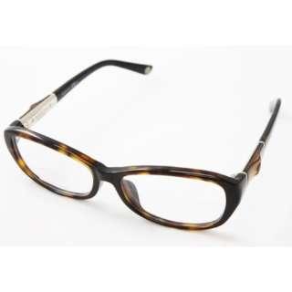 【度付き】GUCCI メガネセット GG8002F WR9 53mm[薄型/屈折率1.60/非球面/PCレンズ]