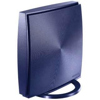 WN-AX2033GR2 wifiルーター [ac/n/a/g/b]