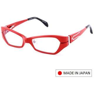 4173a0c86d4  amount-limited   with degree  A MAN of ULTRA X black ice (glasses frame)  US703F-2  thin   refractive index 1.60  non-spherical surface  PC lens