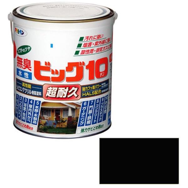 アサヒペン 水性B10多用途205 缶1.6l
