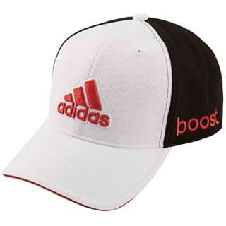 d2e349fc BicCamera. com   Adidas adidas men golf Cap CP tour Cap (adjustable ...
