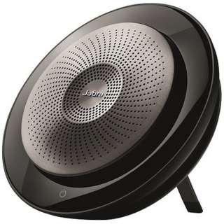 Jabra Speak710 ブルートゥース スピーカー [Bluetooth対応]