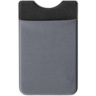カードフォルダー(ダークグレー)5975-01
