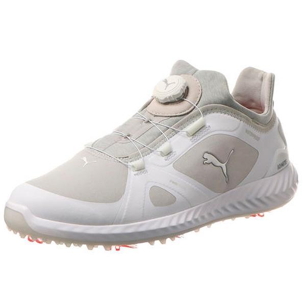Puma PUMA men Golf Shoes IGNITE