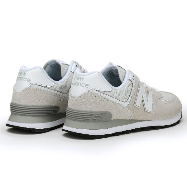 26.5cm men's running shoes new balance