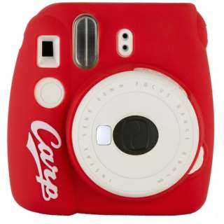 [amount-limited] Instant camera