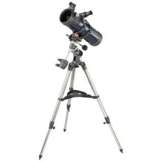 CE31042 天体望遠鏡 AstroMaster(アストロマスター) [反射式]