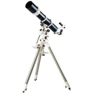 CE21090 天体望遠鏡 Omni XLT (オムニXLT) [屈折式]