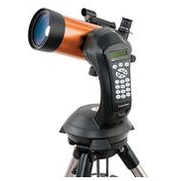 CE11049 天体望遠鏡 NexStar SE [カタディオプトリック式]