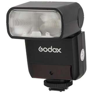 ソニー用デジタルカメラフラッシュ TT350S