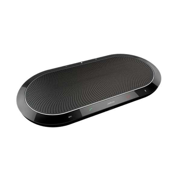 Jabra Speak810 Unified Communication ブルートゥース スピーカー [Bluetooth対応]