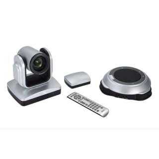 VC520 ネットワークカメラ ミーティングカメラPro [有線]