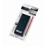 1047110 モバイルバッテリー [乾電池タイプ]