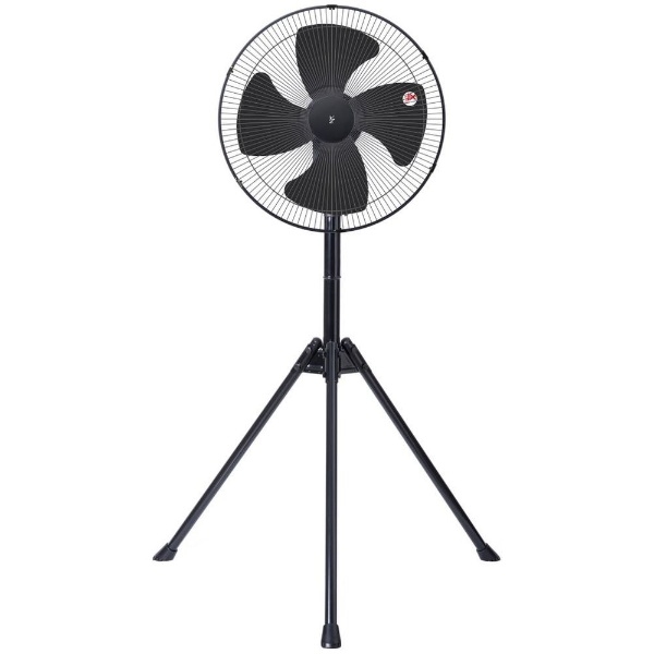 YKSX-G451 業務用扇風機