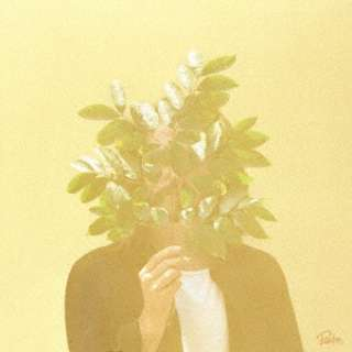 エフ・ケー・ジェー/ FRENCH KIWI JUICE 【CD】