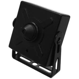 【屋内用】AHD 207万画素カメラ音声録音対応モデル NX-H521S