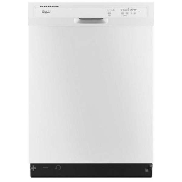 ワールプール食洗機 WDF320PADW