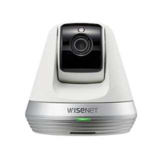 SNH-V6410PN ネットワークカメラ SmartCam PT [暗視対応 /無線]
