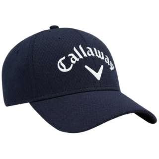 帽子 キャロウェイ