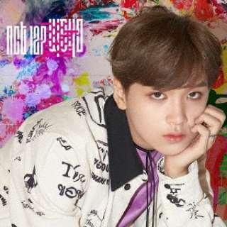 NCT 127/ Chain 初回盤:HAECHAN ver. 【CD】