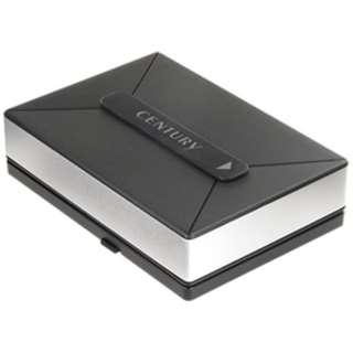 HDD/SSDクレードル・スタンド 2.5インチ 1台[USB3.0/SATA・Mac/Win] 裸族の二刀流 CRN25U3BS6G