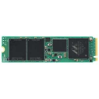 PX-256M9PeGN 内蔵SSD M9PeGN [M.2 /256GB]