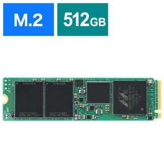 PX-512M9PeGN 内蔵SSD M9PeGN [M.2 /512GB]