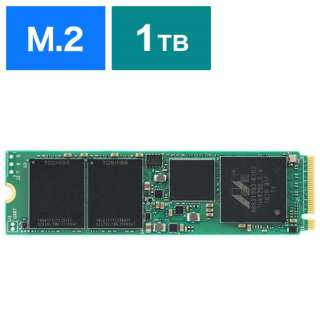 PX-1TM9PeGN 内蔵SSD M9PeGN [M.2 /1TB]
