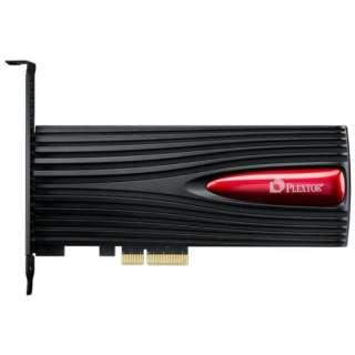 PX-256M9PeY 内蔵SSD M9PeY [256GB]
