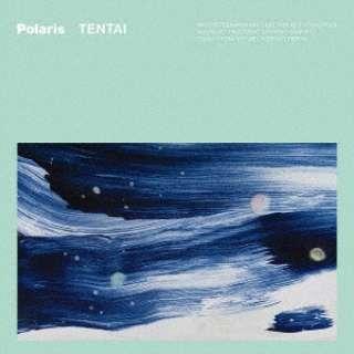 Polaris/ 天体 【CD】