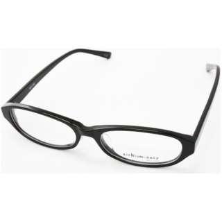 【度付き】airNium-easy メガネセット(ブラック)ae1-102-1[薄型/屈折率1.60/非球面/PCレンズ]