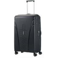 学割・U25 スーツケース