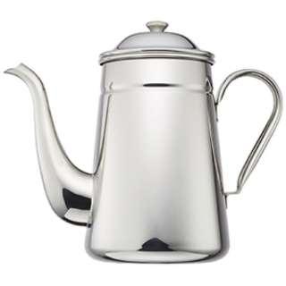 コーヒーポット (3.0L) 52035